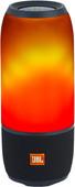 JBL Pulse 3 Zwart