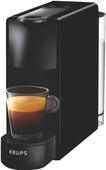 Krups Nespresso Essenza Mini XN1108 Black