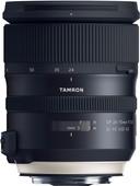 Tamron EF 24-70mm f/2.8 Di VC USD G2 Canon