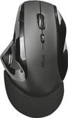 Trust Vergo Wireless Ergonomic Mouse