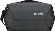 Thule Subterra Weekender 45L Dark Shadow