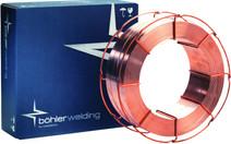 Böhler Union SG 2-H (Ø 0,8 millimeter, 15 kg)