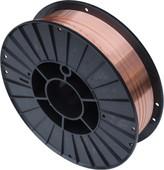 Böhler Union SG 2-H (Ø 0,8 millimeter, 5 kg)
