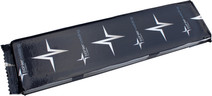 Böhler Phoenix 120 K (Ø 3,2 millimeter)