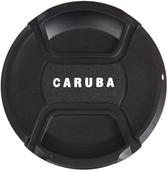 Caruba Clip Cap Lens cap 37mm