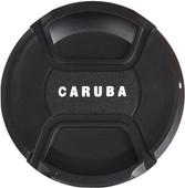 Caruba Clip Cap Lens cap 40,5mm