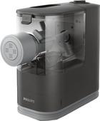 Philips Viva Pasta- en Noedelmaker HR2334/12