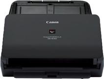 Canon imageFORMULA DR-M260