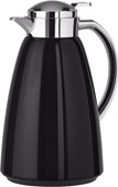 Tefal Campo Insulated jug 1 liter anthracite