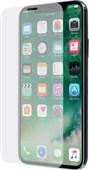 Azuri Apple iPhone X/Xs/11 Pro Screenprotector Curved Gehard Glas Duo Pack