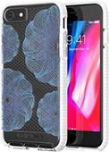 Tech21 Evo Check Evoke Apple iPhone 7/8 Back Cover Blauw