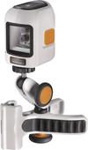 Laserliner SmartCross Set
