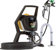 Wagner Airless HEA Control Series 350R