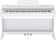 Casio AP-270 White