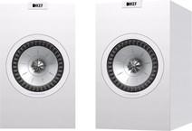 KEF Q150 White (per pair)