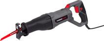 Powerplus POWE30030