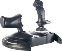 Thrustmaster T-Flight Hotas One Joystick Xbox One