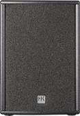 HK Audio Premium Pro10XD (enkele)
