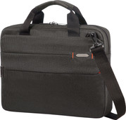 Samsonite Network 3 14'' Black