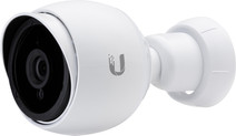 Ubiquiti UniFi Video UVC-G3-AF