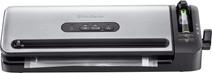 Foodsaver FSV017 Top Line Fresh Vacuümmachine