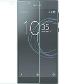 Azuri Sony Xperia L1 Screen Protector Tempered Glass
