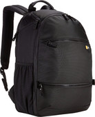 Case Logic Bryker Backpack DSLR Large Zwart