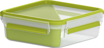 Tefal Masterseal To Go Sandwichbox  0.85 L