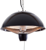 Sunred Gemma 1500 Hanging Black