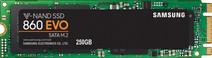 Samsung 860 EVO 250GB M.2