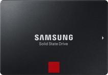 Samsung 860 PRO 256GB 2,5 inch