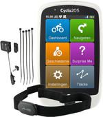Mio Cyclo 205 HC Europa