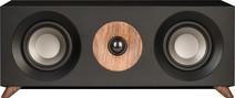 Jamo S 81 Center Speakers Black