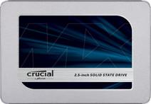 Crucial MX500 1 TB 2,5 inch