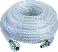 Einhell High pressure hose 10m