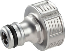 """Gardena Premium Kraanstuk 26,5 mm (G 3/4"""")"""