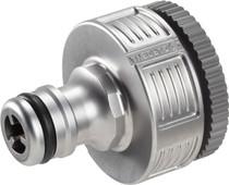 """Gardena Premium Kraanstuk 33,3 mm (G 1"""")"""
