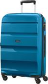 American Tourister Bon Air Spinner 75cm Seaport Blue