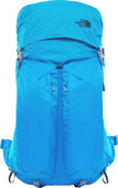 The North Face Banchee 65 Hyper Blue / Hyper Blue - S / M