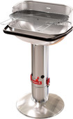Barbecook Loewy 55 SST
