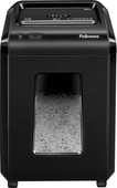 Fellowes Powershred 92Cs
