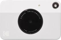 Kodak Printomatic Gray