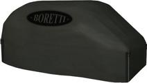 Boretti BBQ Cover Ligorio Top and Ibrido Top