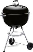 Weber Bar-B-Kettle GBS 57cm