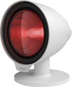 Philips InfraCare PR3110 / 00 infrared lamp 150W
