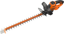 Black & Decker BEHTS401-QS