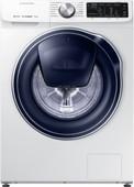 Samsung WW80M642OPW QuickDrive