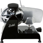 Berkel Red Line 250 Black