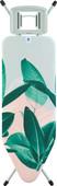 Brabantia Strijkplank C 124 x 45 cm Tropical Leaves