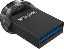 SanDisk Ultra Fit 32GB